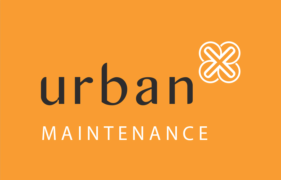 Urban Maintenance