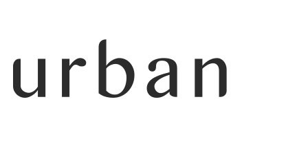 Urban Construction